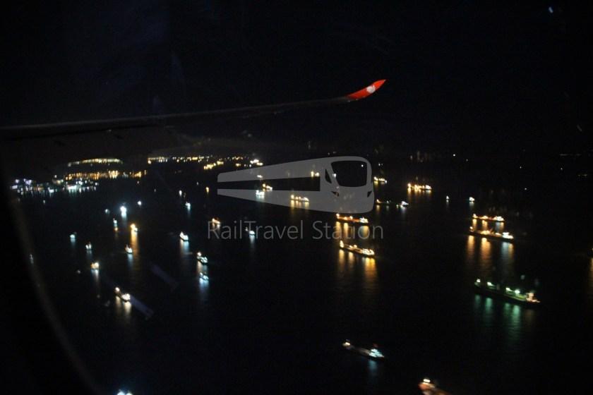 Thai Lion Air SL104 DMK SIN 339 132