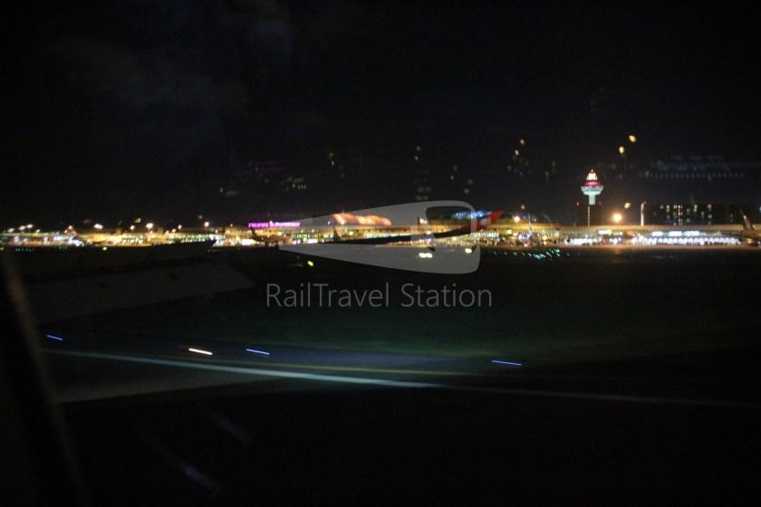 Thai Lion Air SL104 DMK SIN 339 138