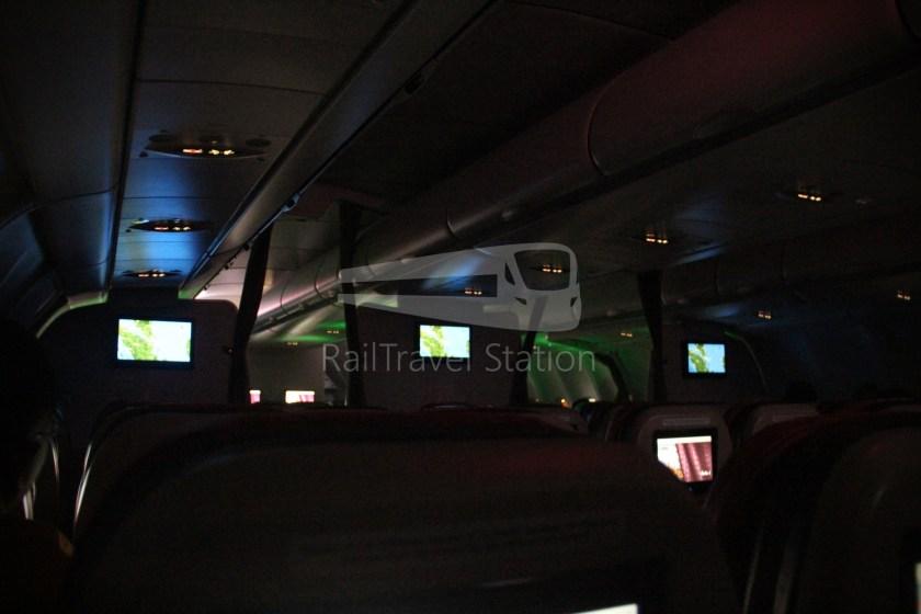 Thai Lion Air SL105 SIN DMK 333 059