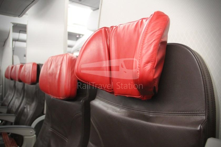 Thai Lion Air SL105 SIN DMK 333 077