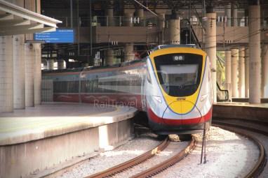 93 2 Class ETS 212 003