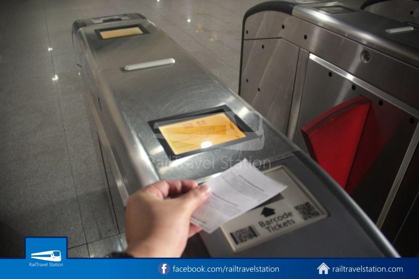 KLIA Transit KL Sentral Putrajaya 051