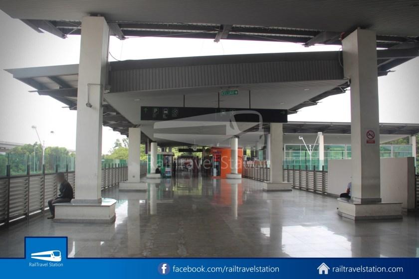 Nice++ Putrajaya Larkin 004