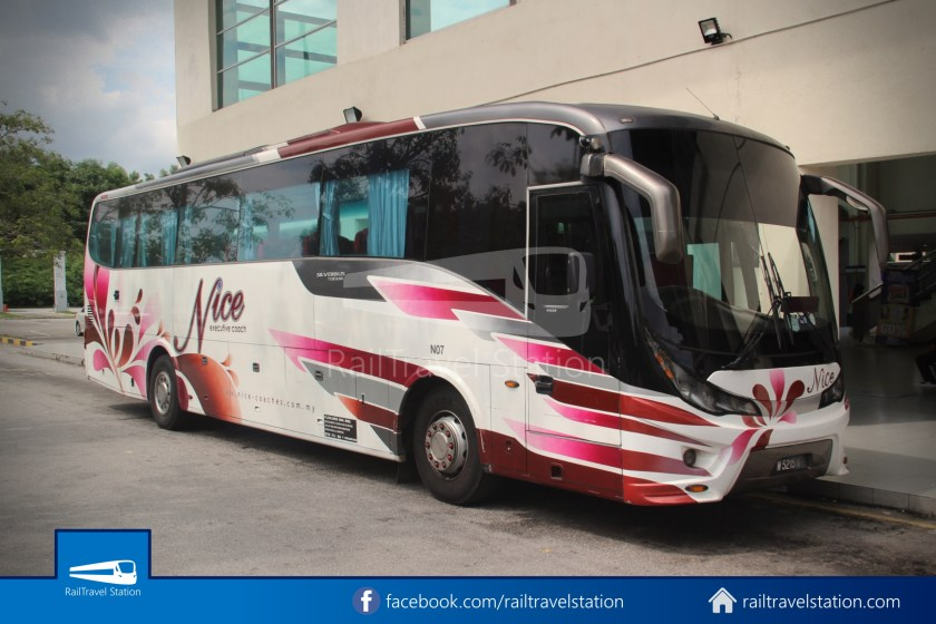 Nice++ Putrajaya Larkin 015