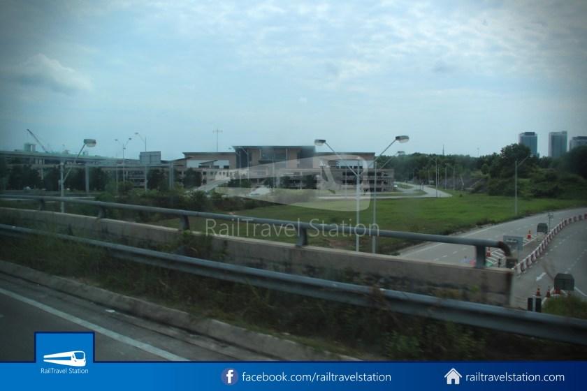 Nice++ Putrajaya Larkin 029
