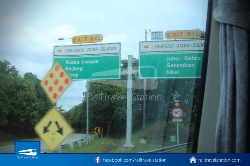 Nice++ Putrajaya Larkin 033