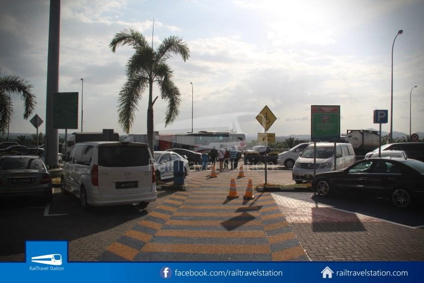 Nice++ Putrajaya Larkin 044