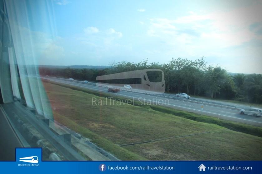 Nice++ Putrajaya Larkin 046
