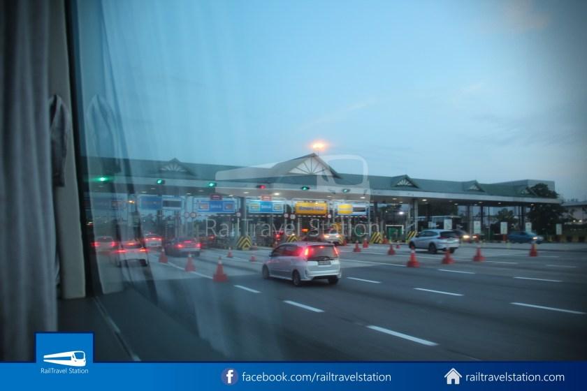 Nice++ Putrajaya Larkin 048