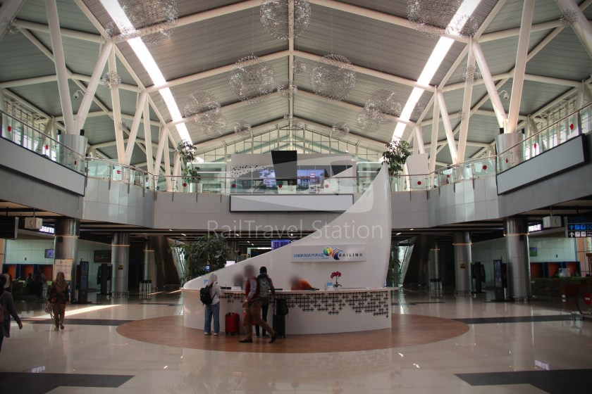 Railink 537C538C SHIA Manggarai 005