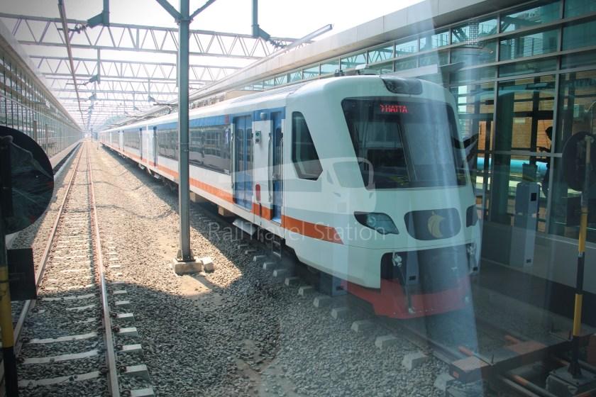 Railink 537C538C SHIA Manggarai 014