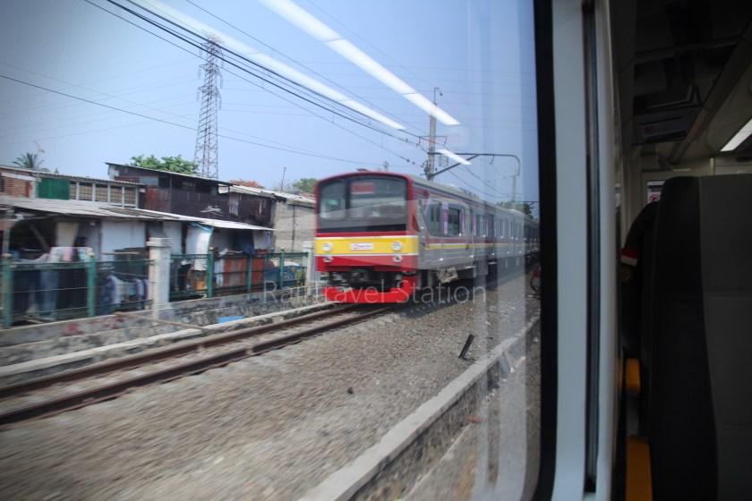 Railink 537C538C SHIA Manggarai 034