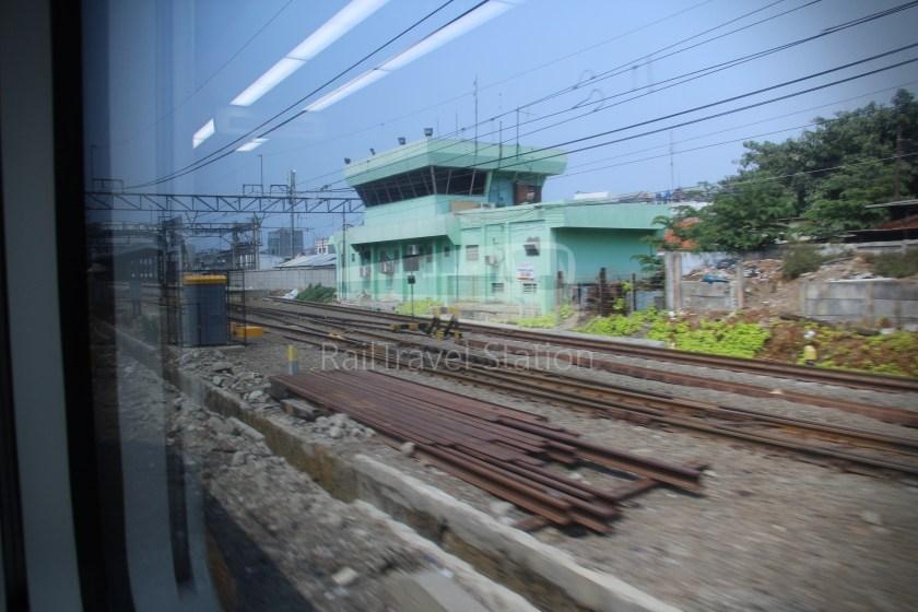 Railink 537C538C SHIA Manggarai 035