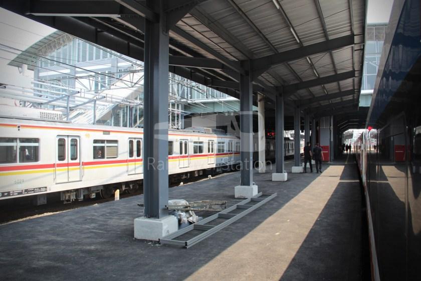 Railink 537C538C SHIA Manggarai 037