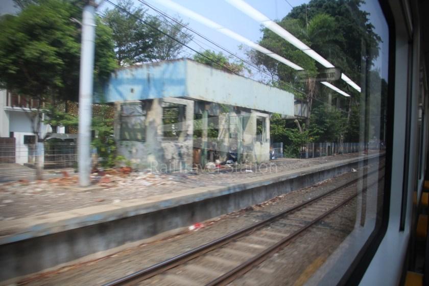 Railink 537C538C SHIA Manggarai 050