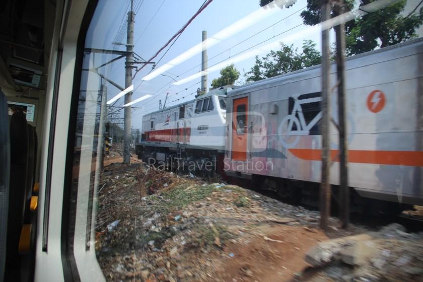 Railink 537C538C SHIA Manggarai 054