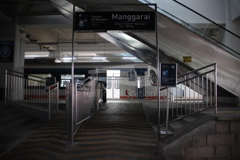 Railink 555C556C Manggarai SHIA 006