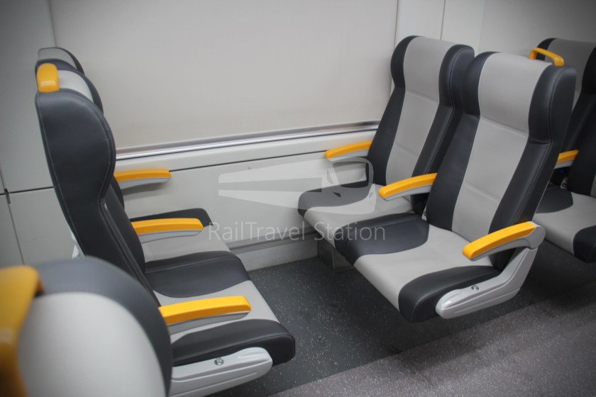 Railink 555C556C Manggarai SHIA 033