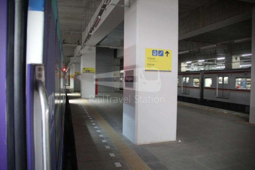 Railink 555C556C Manggarai SHIA 035
