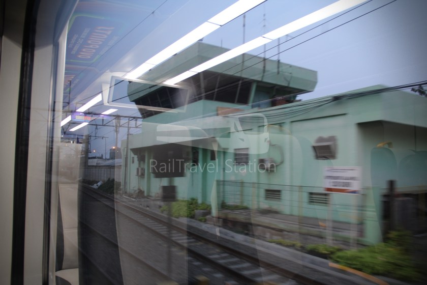 Railink 555C556C Manggarai SHIA 051