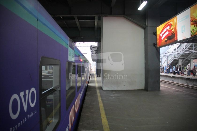 Railink 555C556C Manggarai SHIA 052