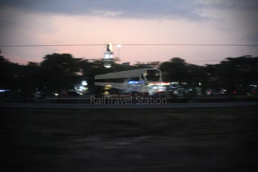 Railink 555C556C Manggarai SHIA 061