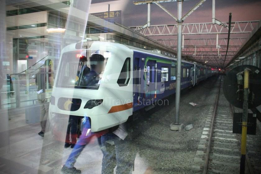Railink 555C556C Manggarai SHIA 063
