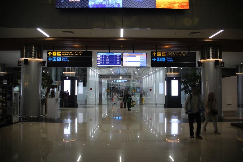 Railink 555C556C Manggarai SHIA 068