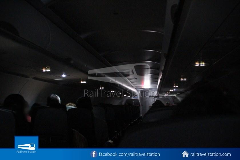 AirAsia AK720 SIN KUL Airbus A321neo 043