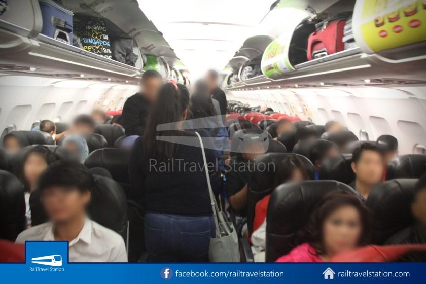 Indonesia AirAsia QZ265 SIN CGK 017