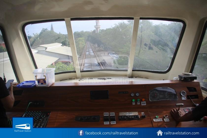 TMII Aeromovel Taman Wisata 066