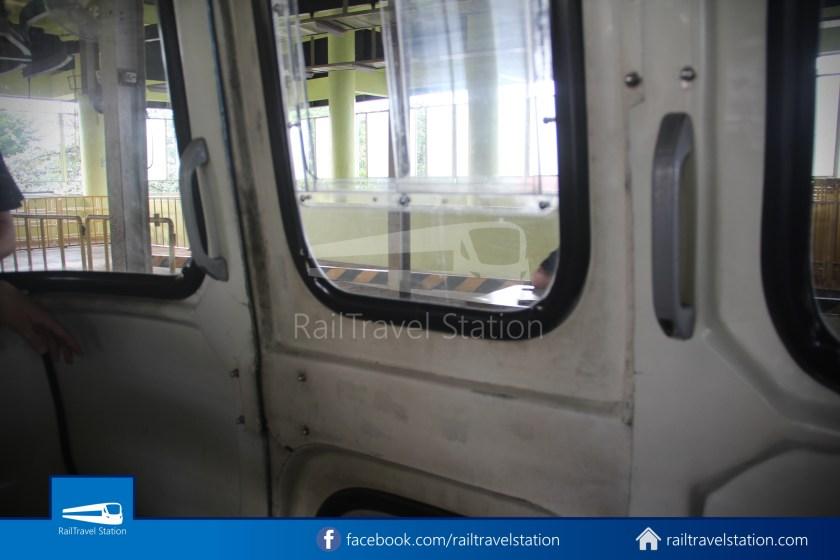 TMII Cable Car Terminal A 015