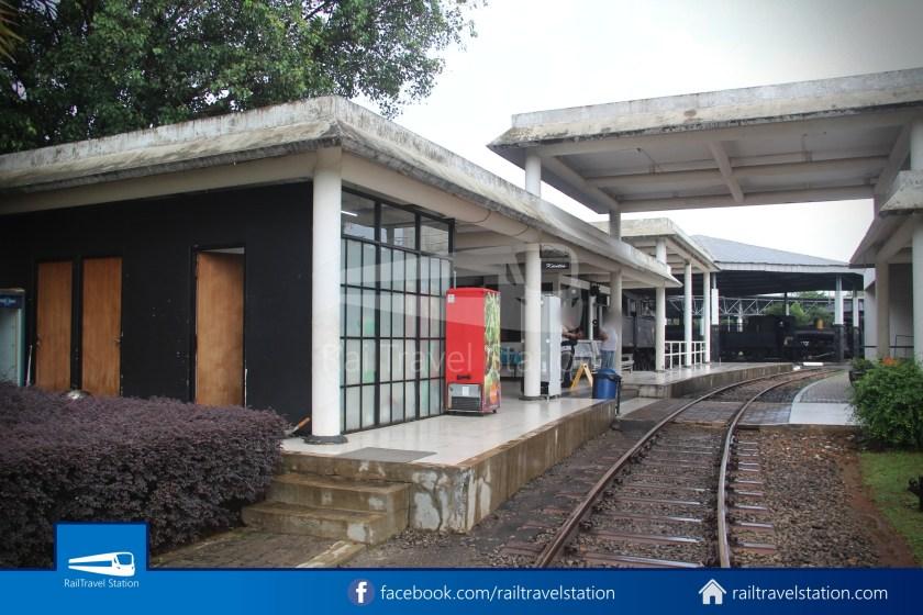 TMII Museum Transportasi 017