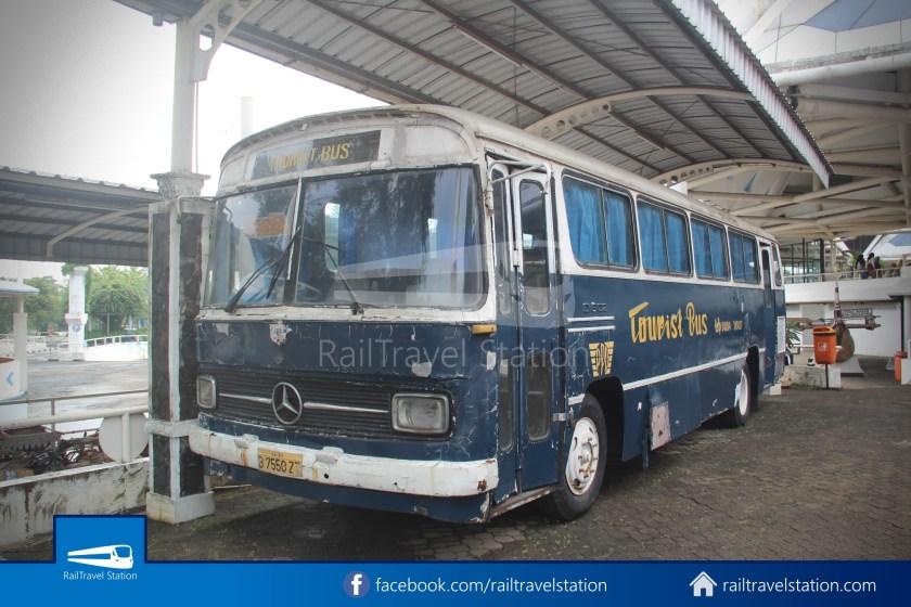 TMII Museum Transportasi 045