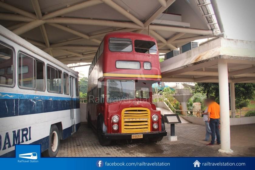 TMII Museum Transportasi 048