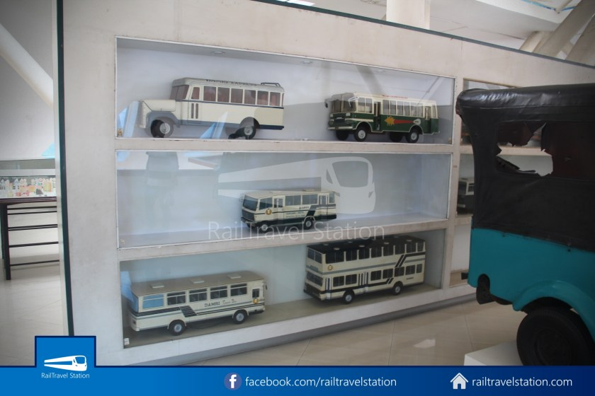TMII Museum Transportasi 066