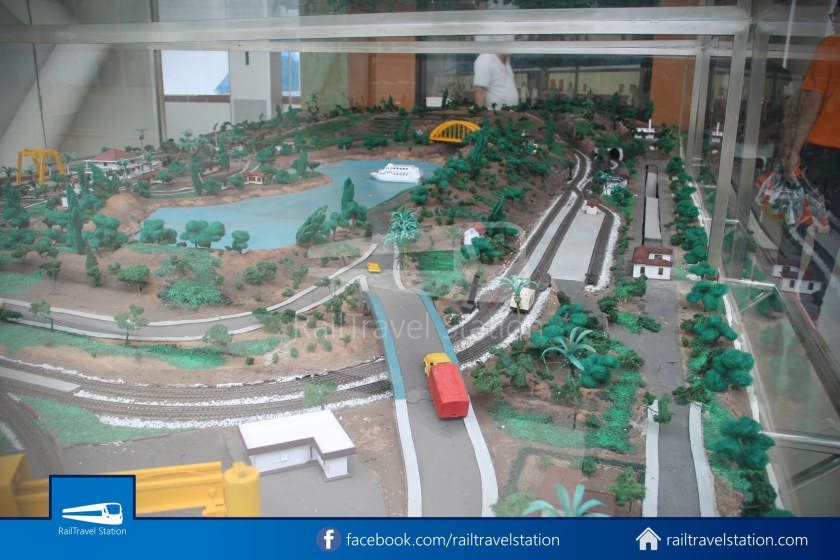 TMII Museum Transportasi 076