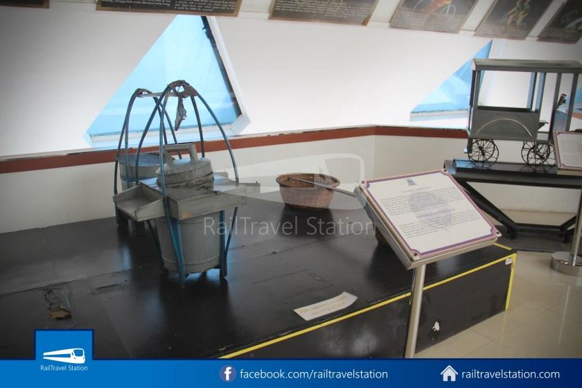 TMII Museum Transportasi 079