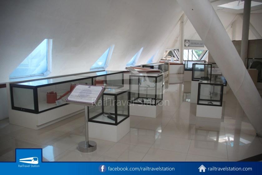 TMII Museum Transportasi 084