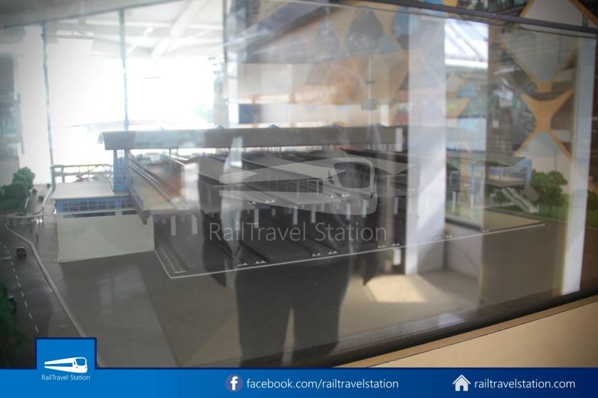 TMII Museum Transportasi 106