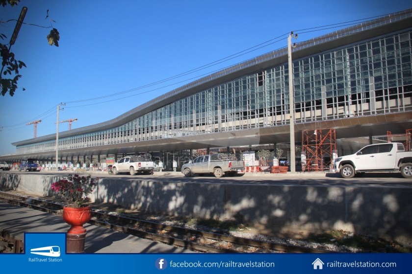 Express 76 Bang Sue Hua Lamphong 003