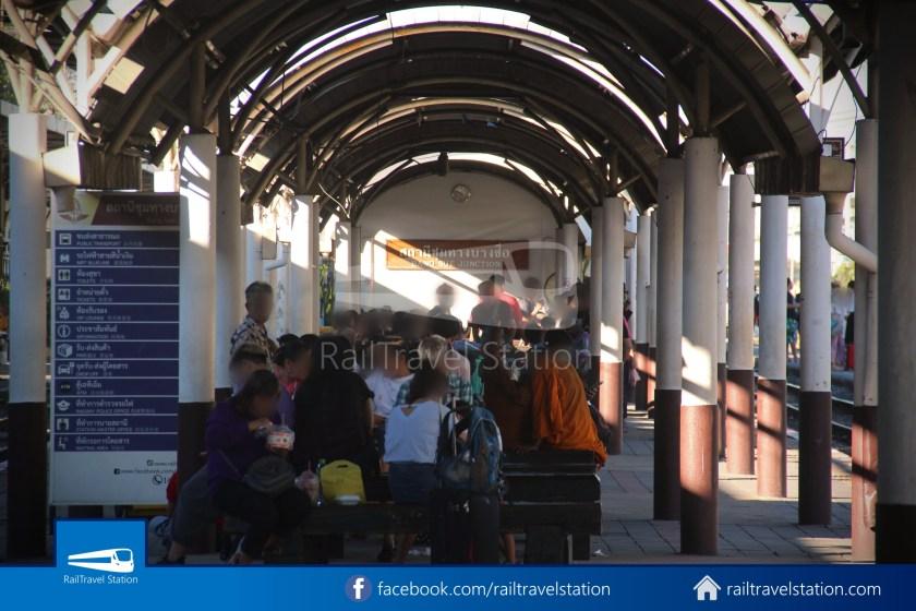 Express 76 Bang Sue Hua Lamphong 011