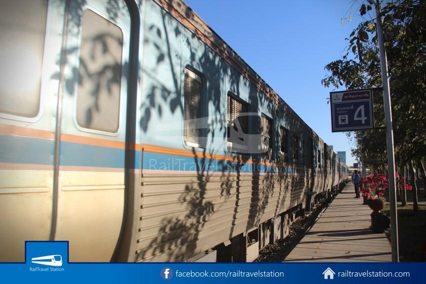 Express 76 Bang Sue Hua Lamphong 020