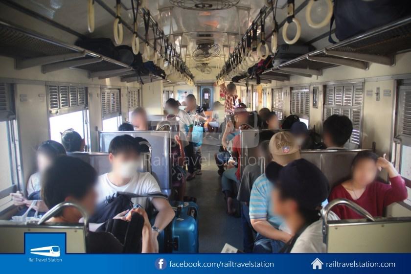 Express 76 Bang Sue Hua Lamphong 022