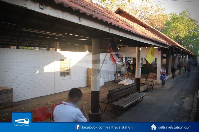 Express 76 Bang Sue Hua Lamphong 026