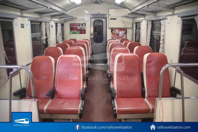 Express 76 Bang Sue Hua Lamphong 032