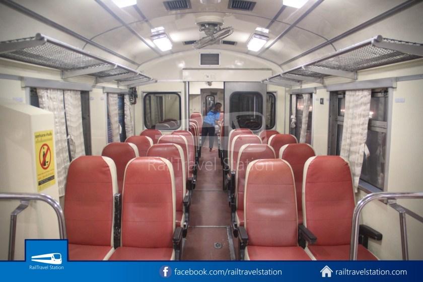 Express 76 Bang Sue Hua Lamphong 034