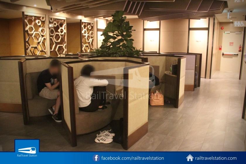 Plaza Premium Lounge SIN T1 010