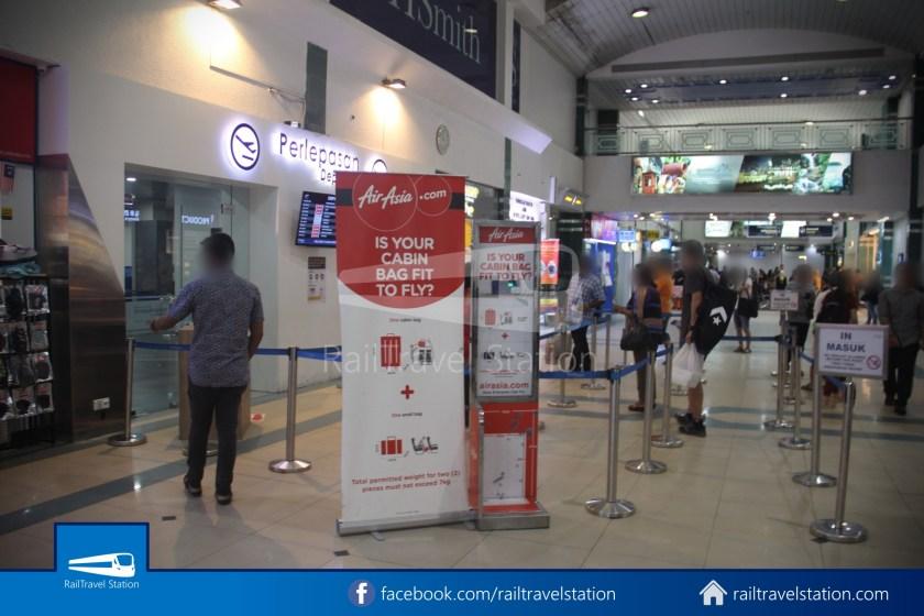 AirAsia AK5416 JHB KCH 008