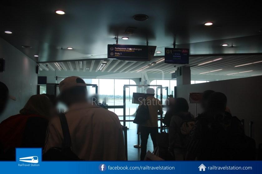 AirAsia AK5416 JHB KCH 016